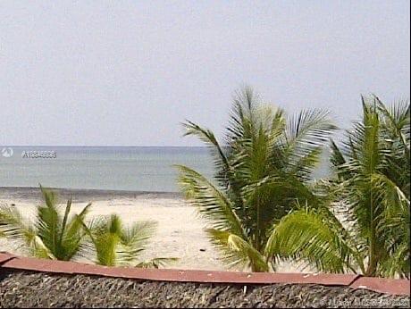 Paseo Las Lajas Panama Property Photo