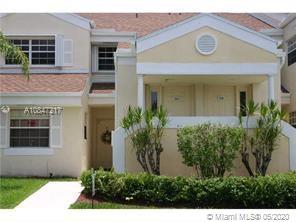 2254 SE 27th Dr #201-E, Homestead, FL 33035 - Homestead, FL real estate listing