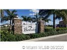 164 NE 24th Ter #0, Homestead, FL 33033 - Homestead, FL real estate listing