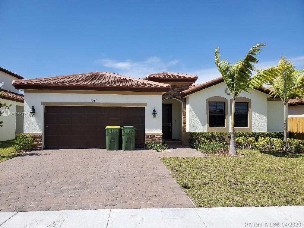 2541 SE 1 Street #0, Homestead, FL 33033 - Homestead, FL real estate listing