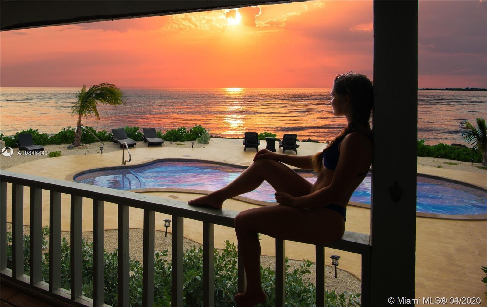 1 Eco Resort Hotel FL Keys Property Photo - OTHER FL Key, FL real estate listing