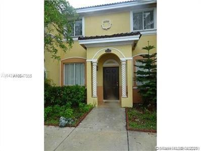 2740 SE 16th Ave #166 Property Photo - Homestead, FL real estate listing