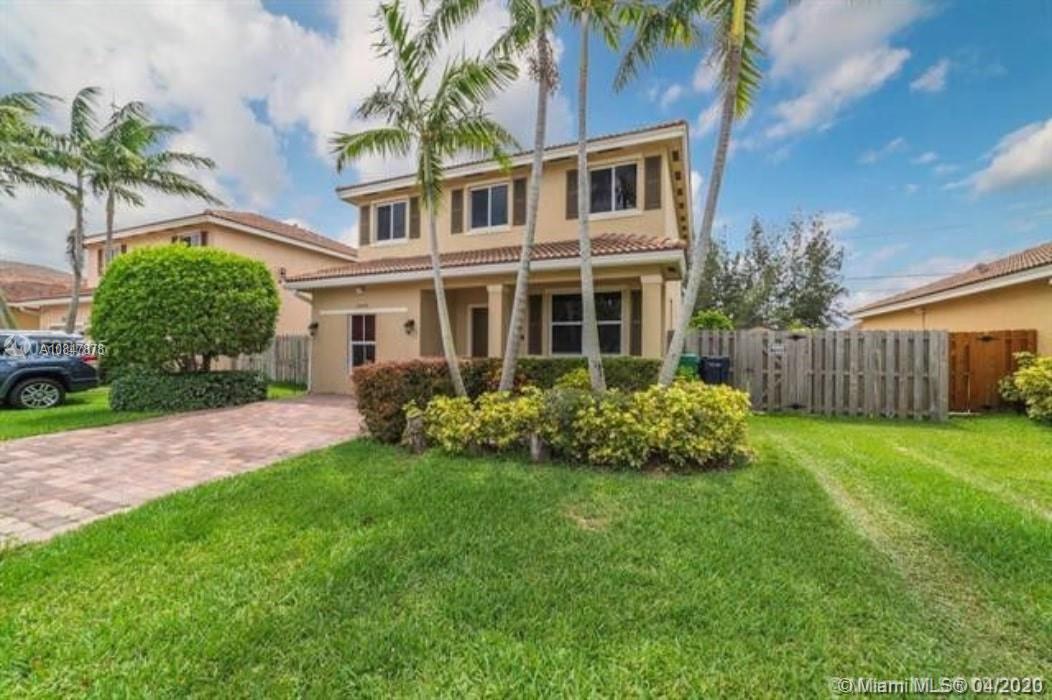 28444 Sw 131st Ct Property Photo