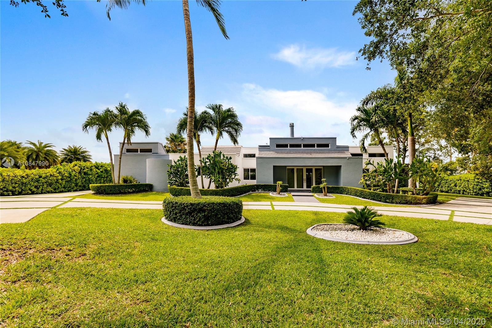 12540 Sw 6th St Property Photo