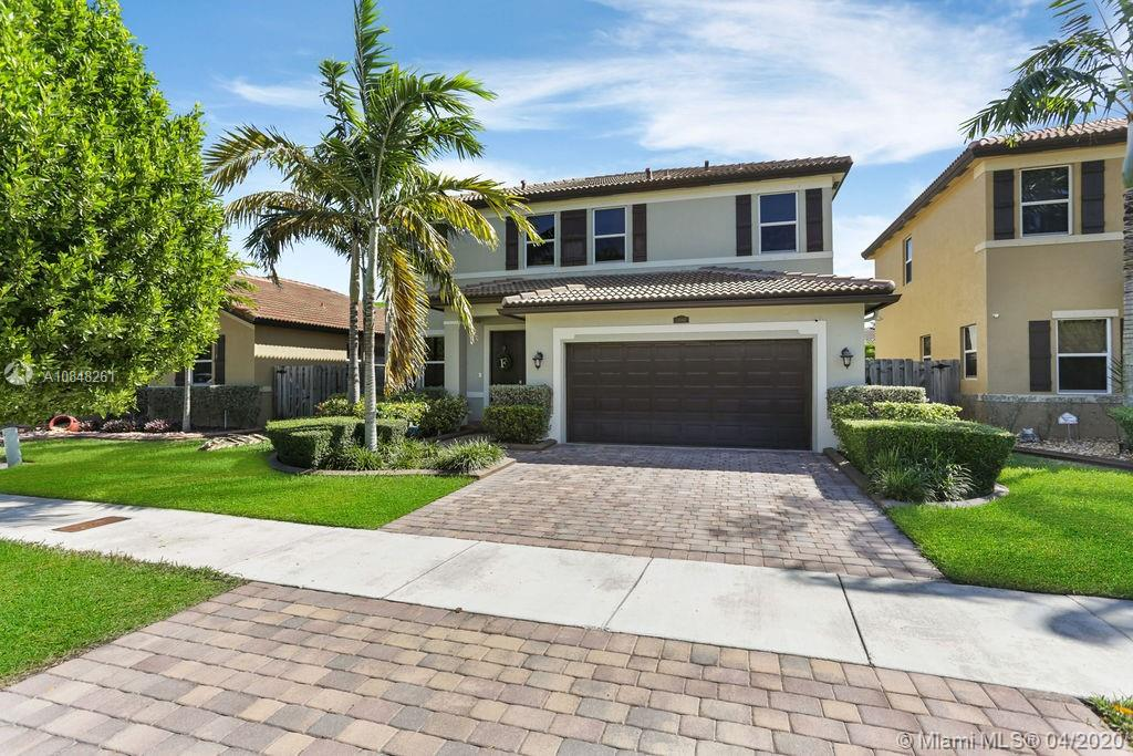 24965 SW 119th Ave, Homestead, FL 33032 - Homestead, FL real estate listing