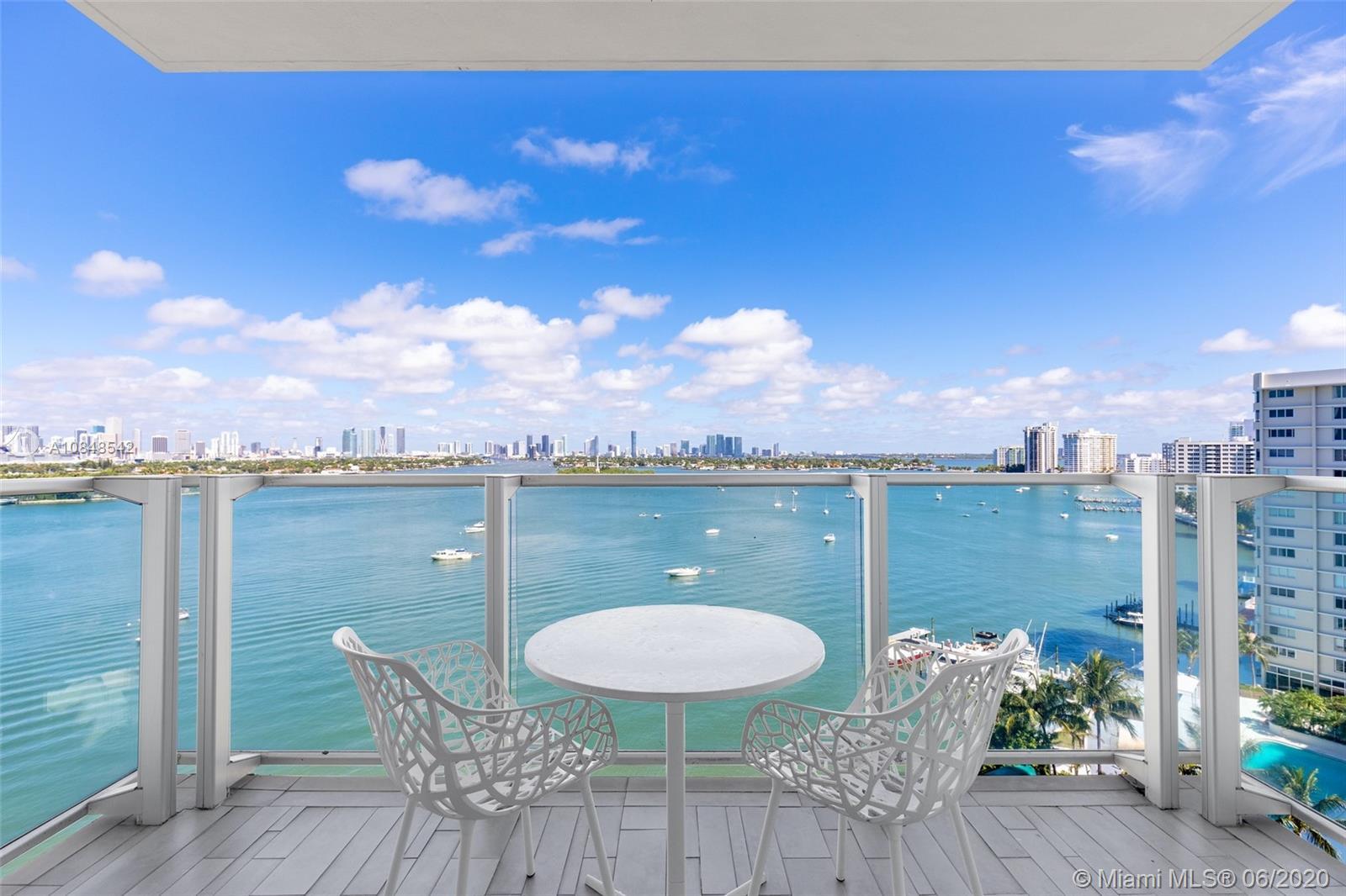 1100 West Ave #1222, Miami Beach, FL 33139 - Miami Beach, FL real estate listing