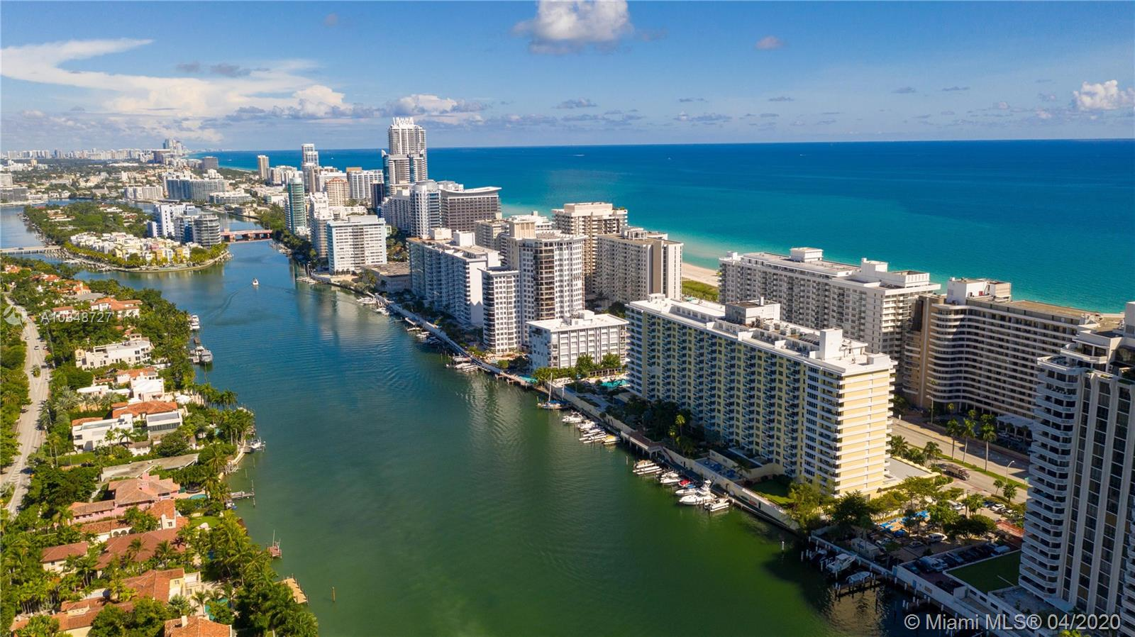 5600 Collins Ave #10R, Miami Beach, FL 33140 - Miami Beach, FL real estate listing