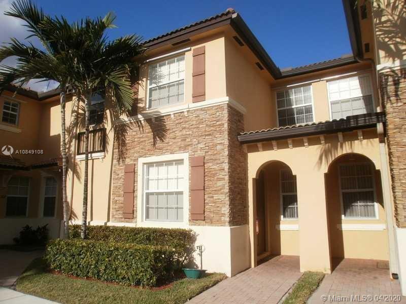 1650 NE 33rd Ave #109-7 Property Photo