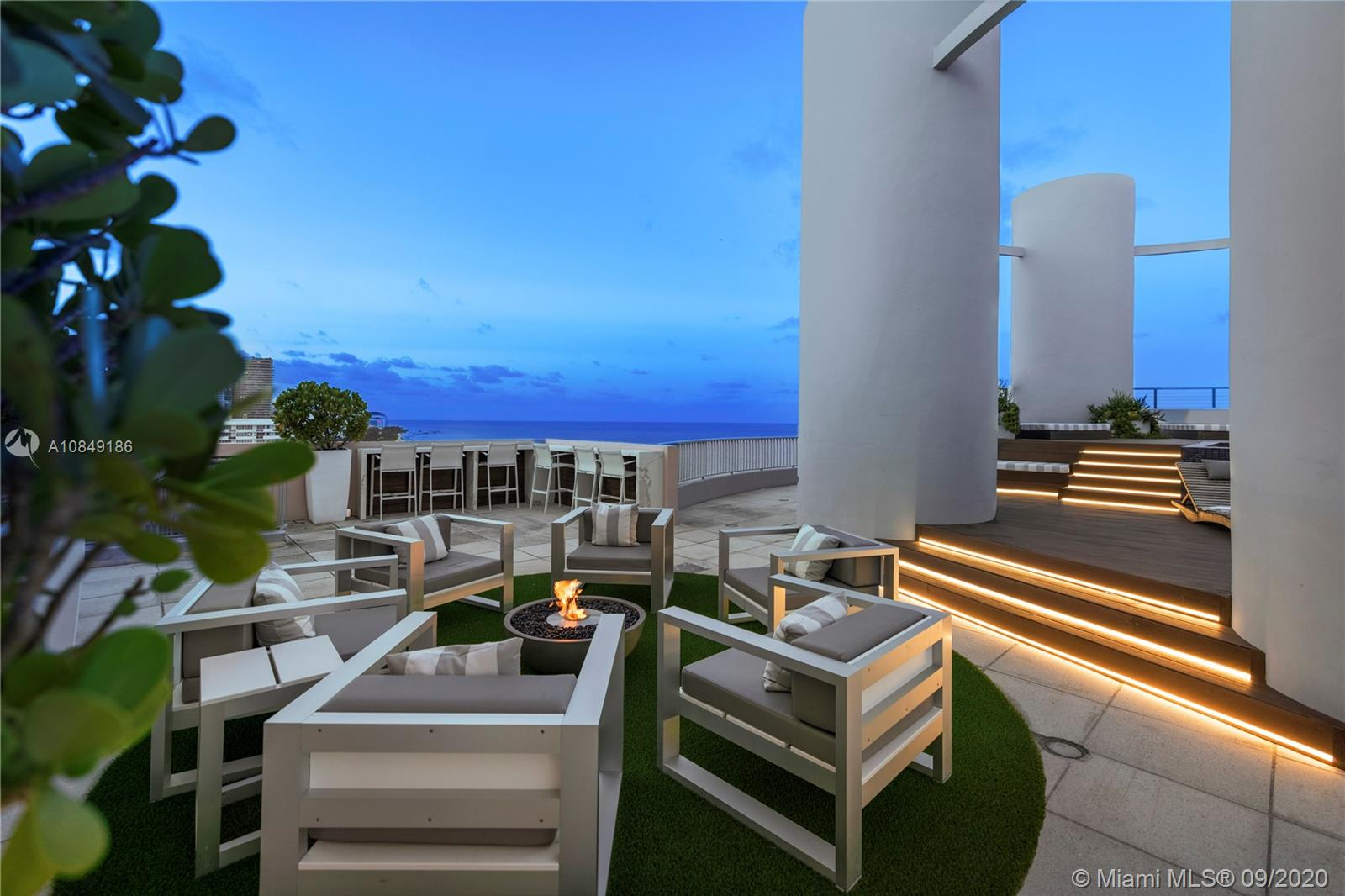 1500 Ocean Drive #t1 Property Photo