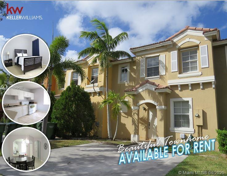 741 SE 2 St #741, Homestead, FL 33030 - Homestead, FL real estate listing