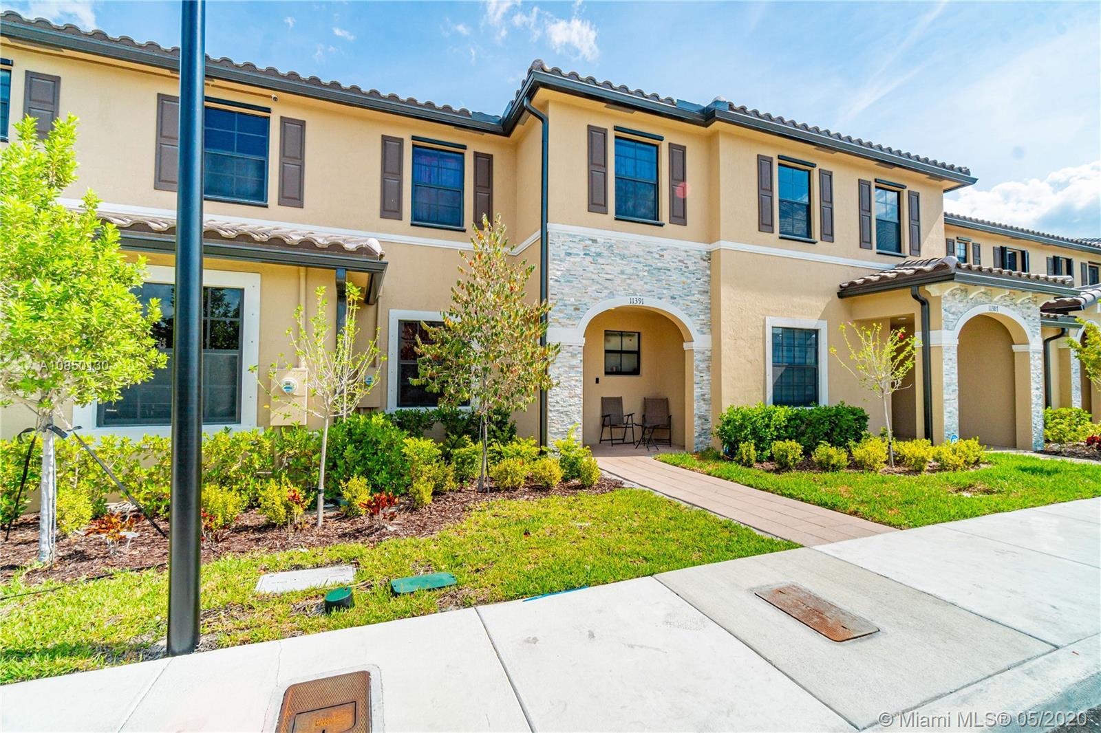 11391 SW 248th Ter, Homestead, FL 33032 - Homestead, FL real estate listing