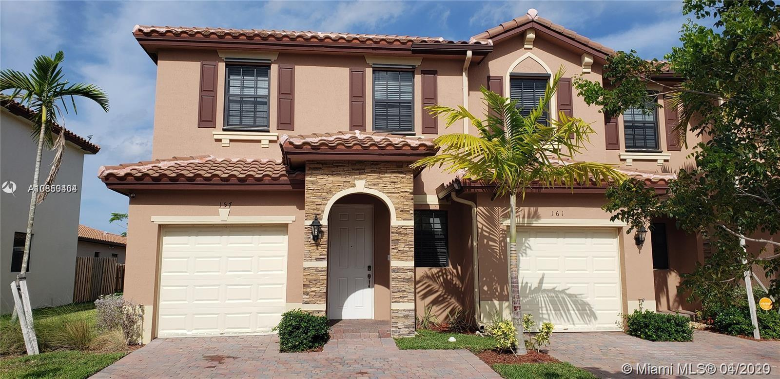 157 SE 34th Ter, Homestead, FL 33033 - Homestead, FL real estate listing