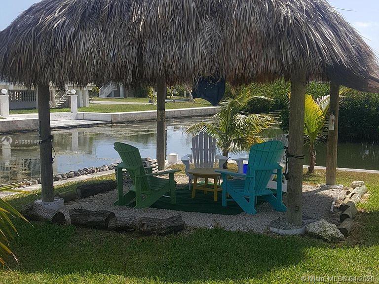 30386 FRIGATE LANE Property Photo - Big Pine, FL real estate listing