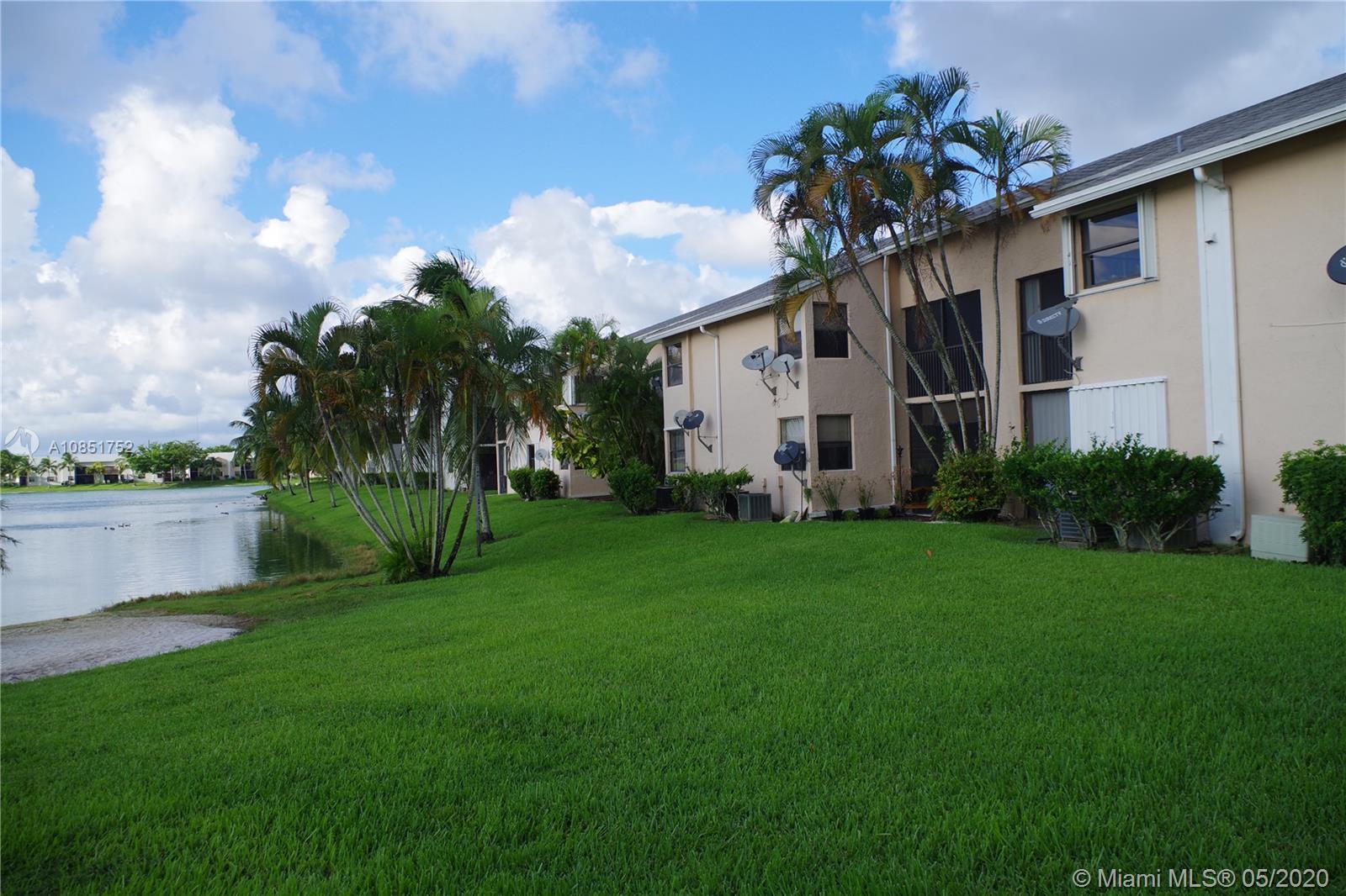 1500 Jefferson Dr #1500D, Homestead, FL 33034 - Homestead, FL real estate listing