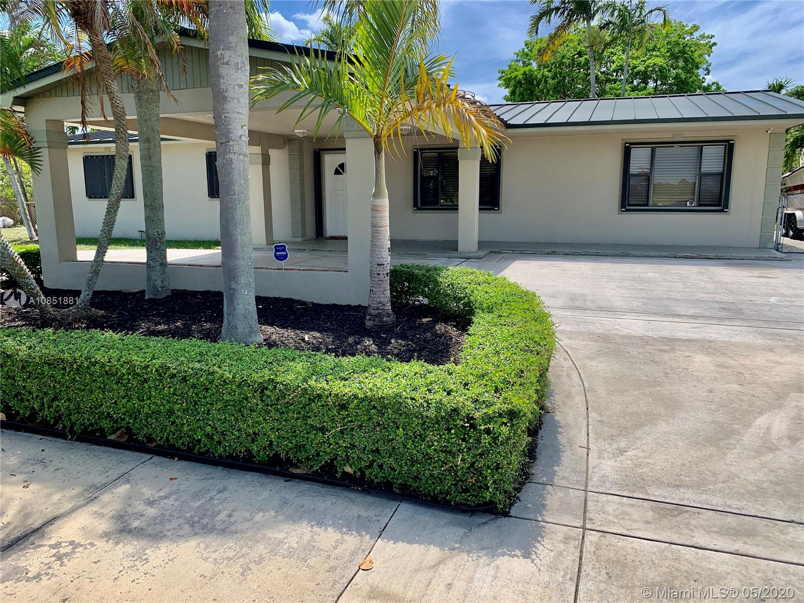 27680 SW 162nd Ave, Homestead, FL 33031 - Homestead, FL real estate listing