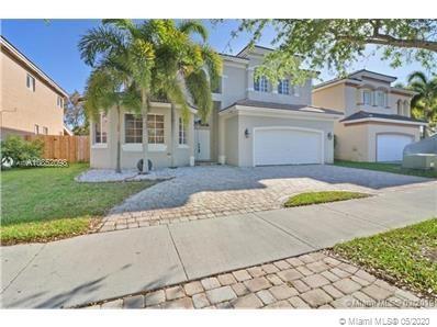 1828 SE 19th St, Homestead, FL 33035 - Homestead, FL real estate listing