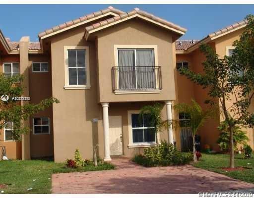 670 SW 7th Ter #670, Florida City, FL 33034 - Florida City, FL real estate listing