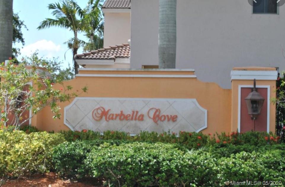 2241 NE 42nd Ave, Homestead, FL 33033 - Homestead, FL real estate listing