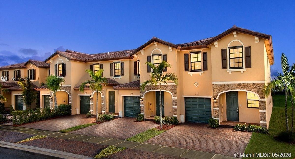 97 SE 34th Ter #0 Property Photo - Homestead, FL real estate listing