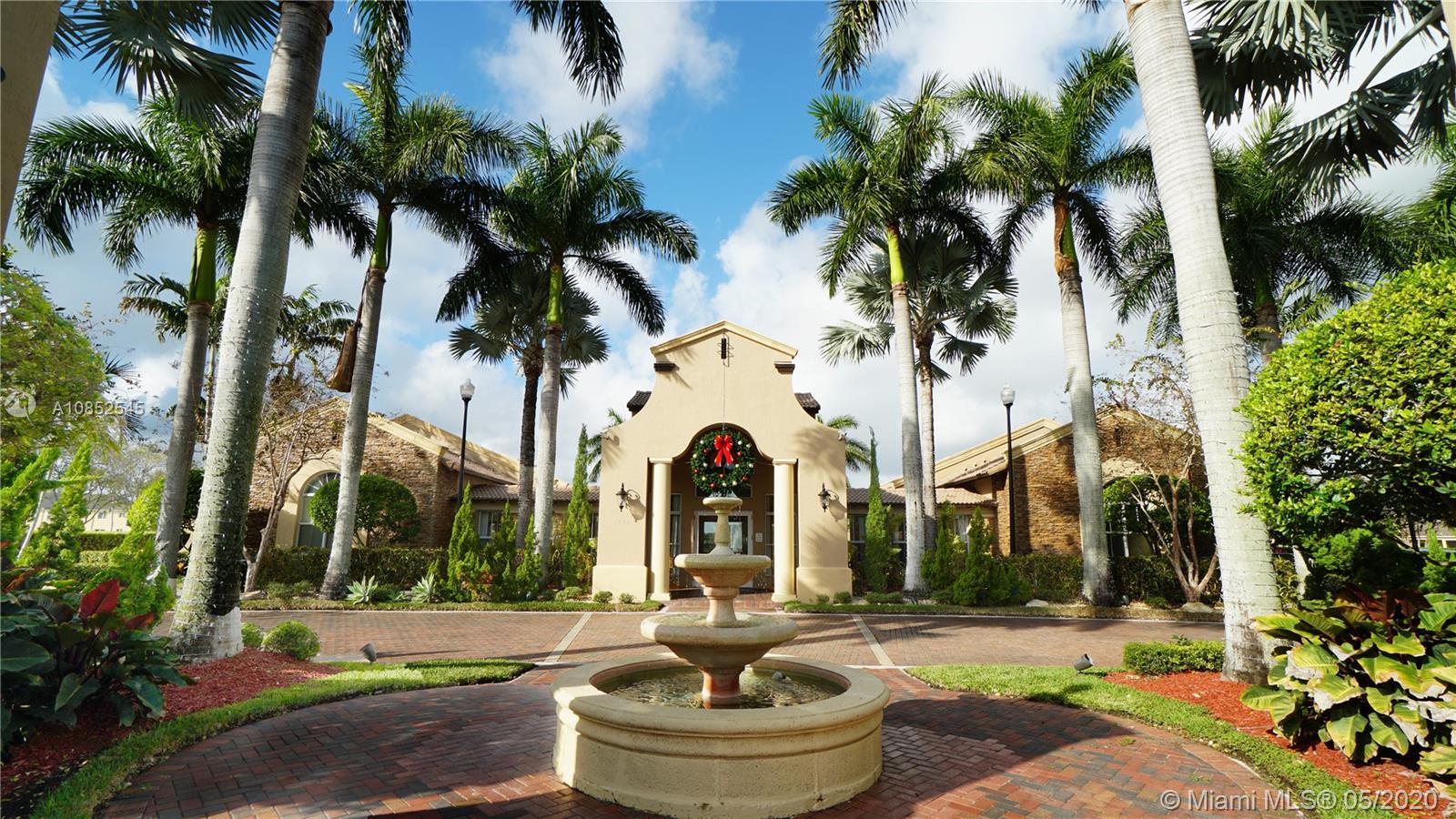 3390 NE 10th St #103, Homestead, FL 33033 - Homestead, FL real estate listing