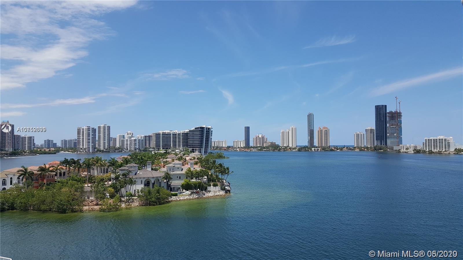 3000 Island Blvd #805, Aventura, FL 33160 - Aventura, FL real estate listing