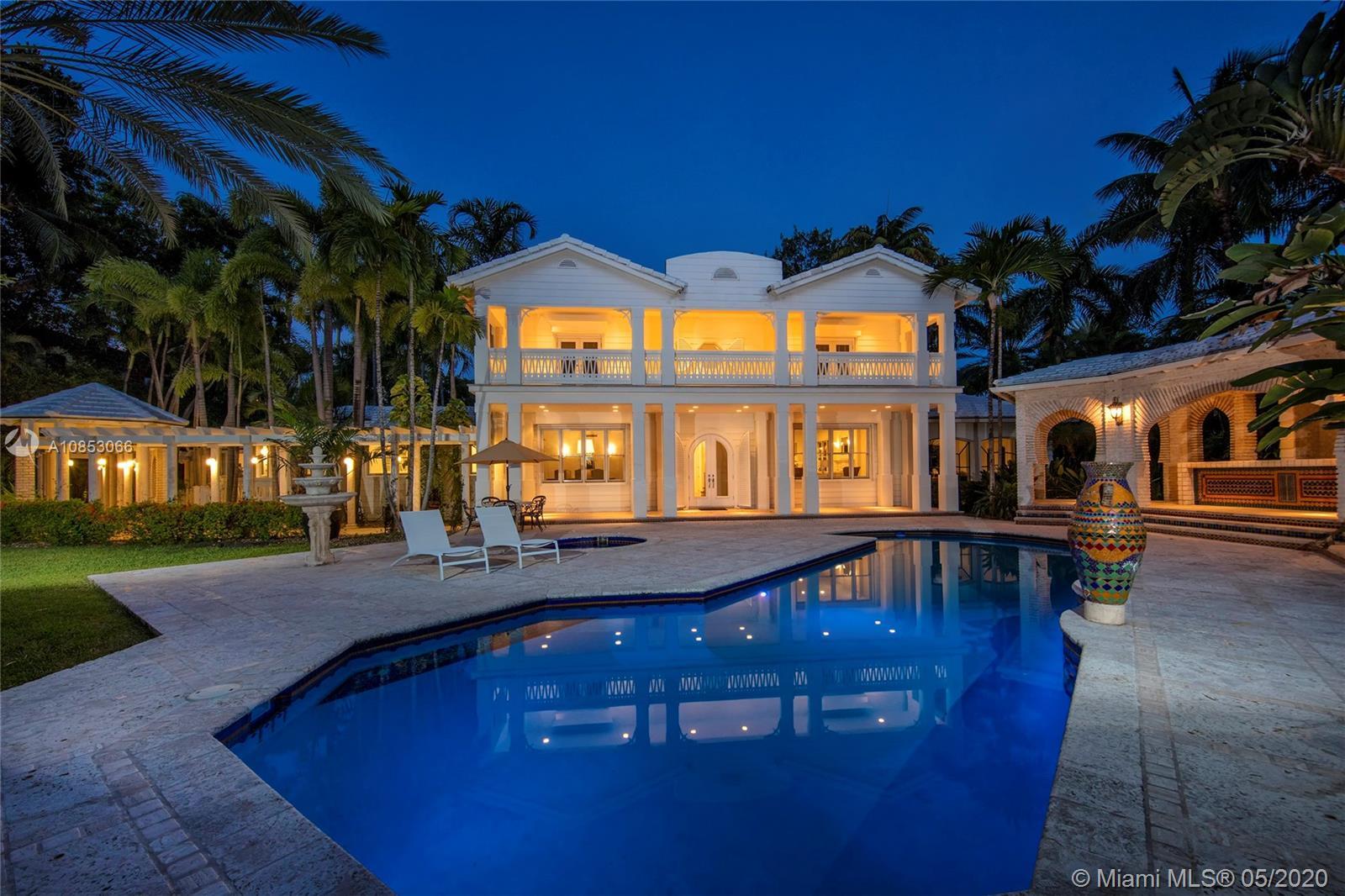 1 Star Island Dr Property Photo 1