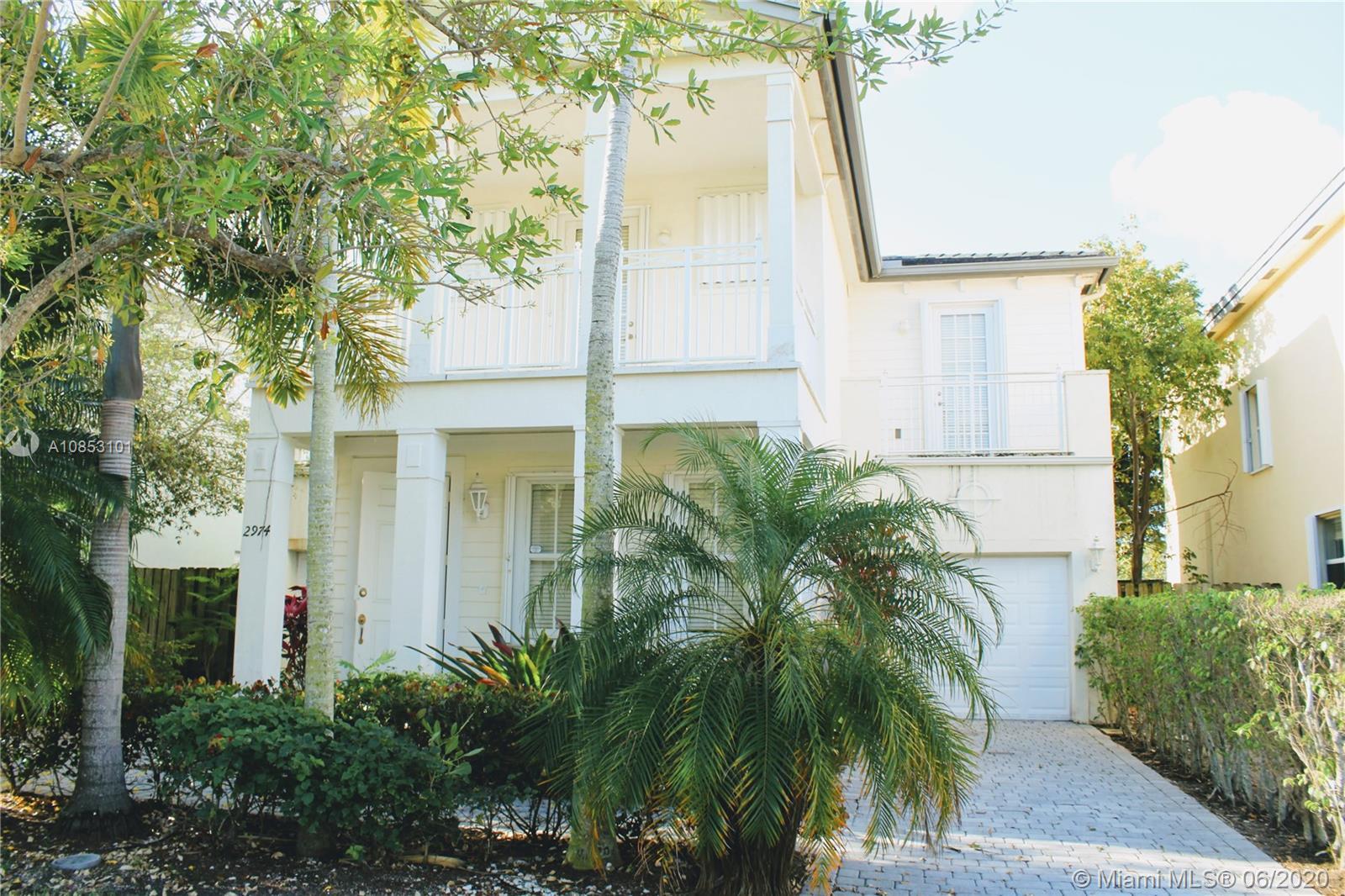 Aruba At Oasis Real Estate Listings Main Image