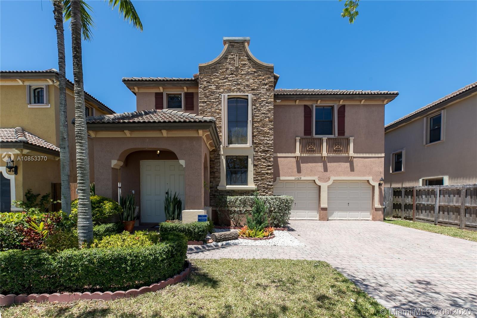 11629 SW 236th St, Homestead, FL 33032 - Homestead, FL real estate listing