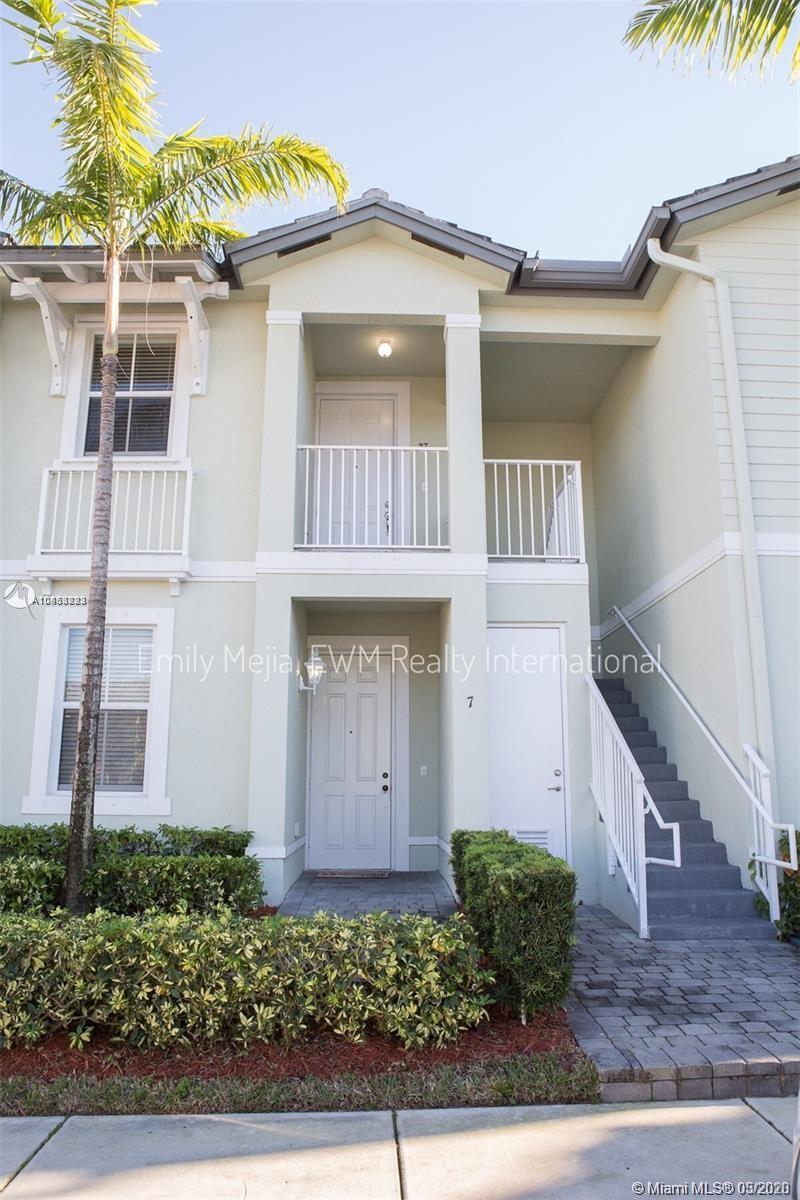 Fiji Condo No 3 Real Estate Listings Main Image