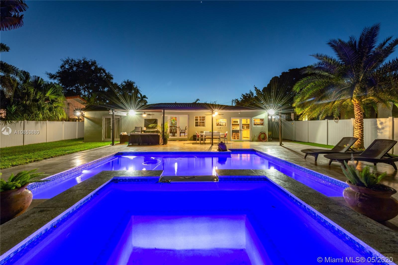 11515 NE 6th Ave Property Photo - Biscayne Park, FL real estate listing