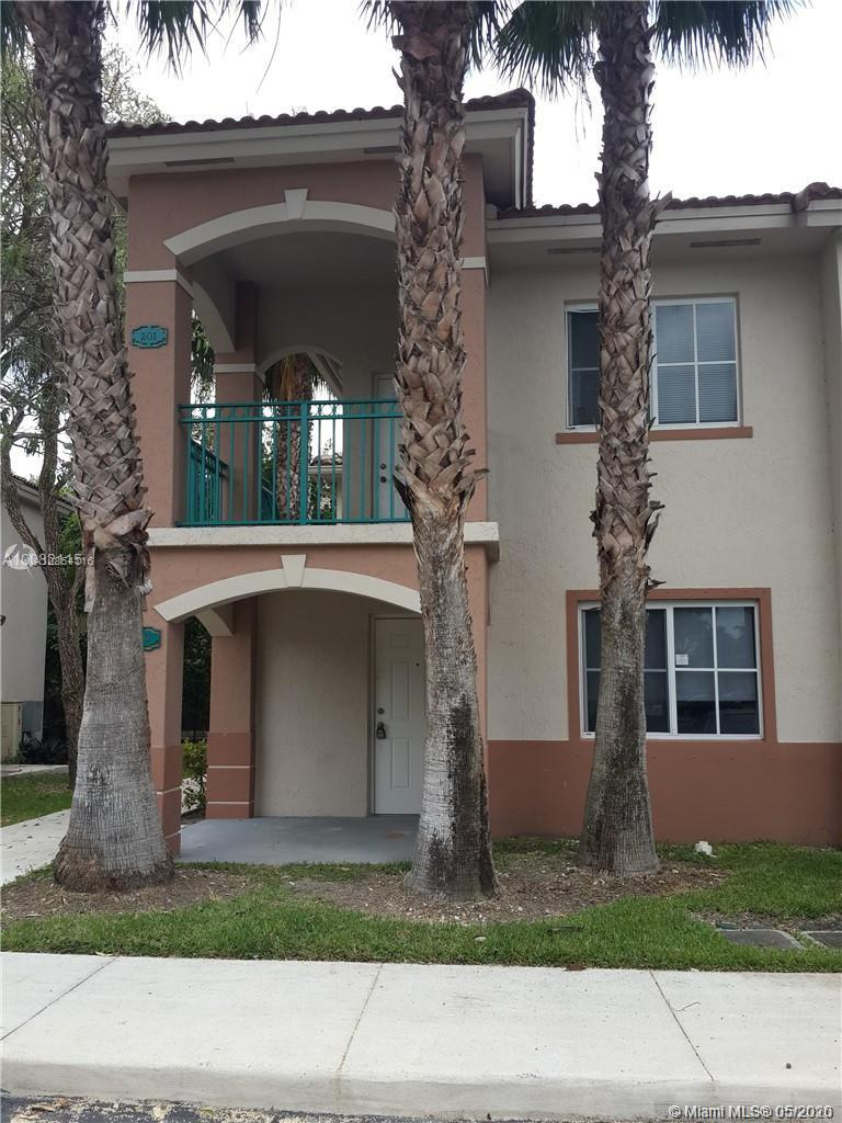 2931 Se 13th Rd #101-38 Property Photo