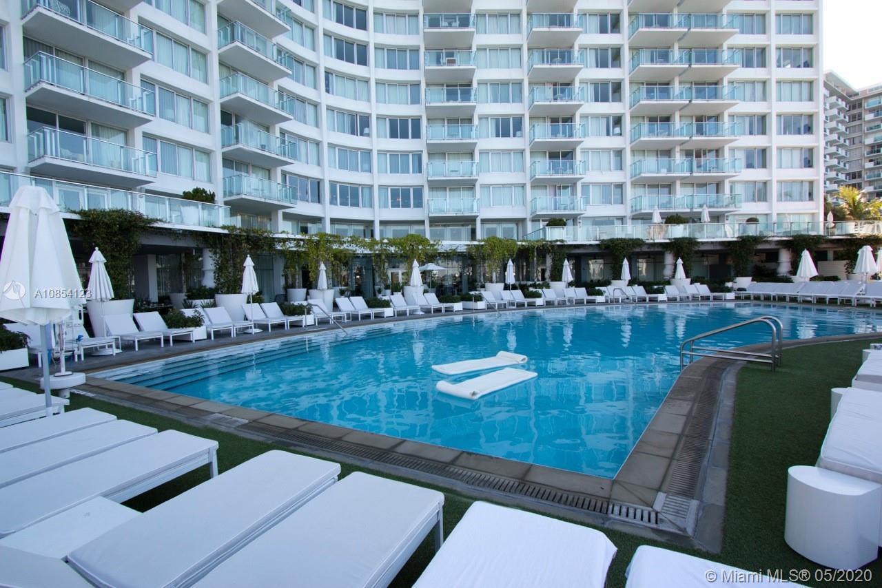 1100 West Ave #1425, Miami Beach, FL 33139 - Miami Beach, FL real estate listing