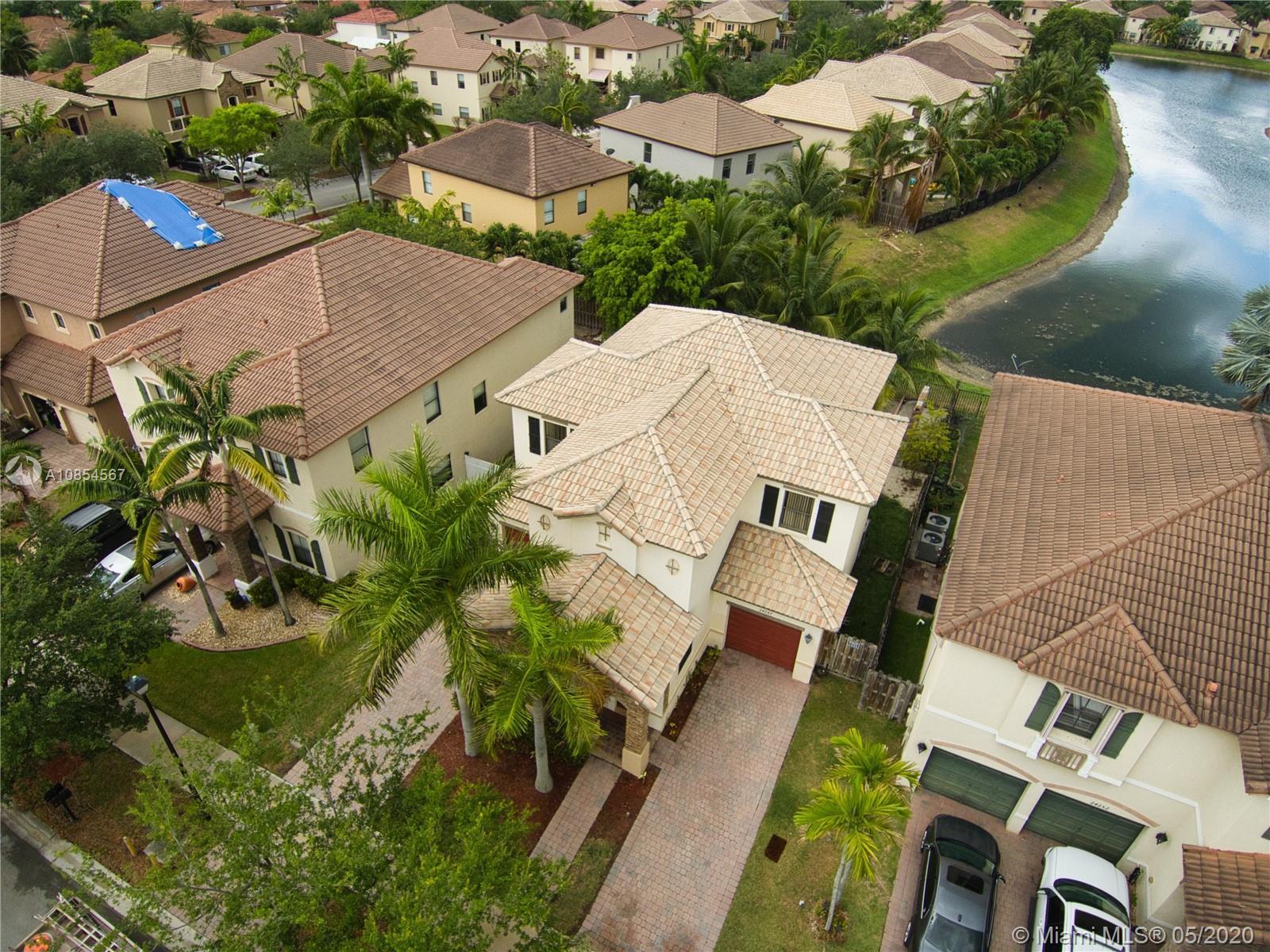 24262 SW 112th Ct, Homestead, FL 33032 - Homestead, FL real estate listing