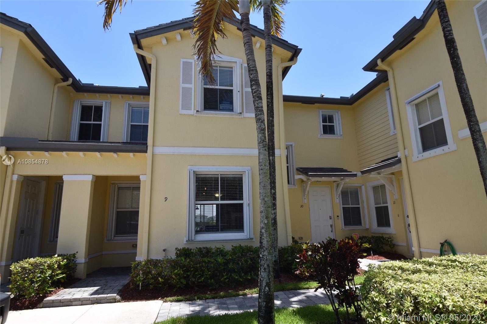 3064 SE 1st Dr #9, Homestead, FL 33033 - Homestead, FL real estate listing