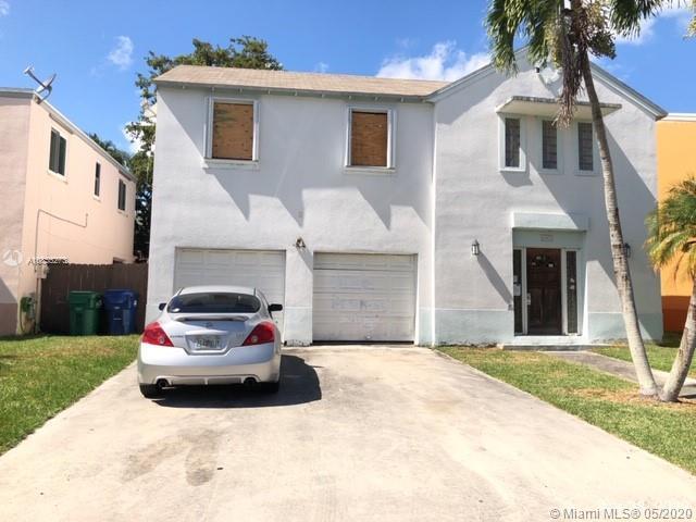 11965 SW 269th Ter, Homestead, FL 33032 - Homestead, FL real estate listing