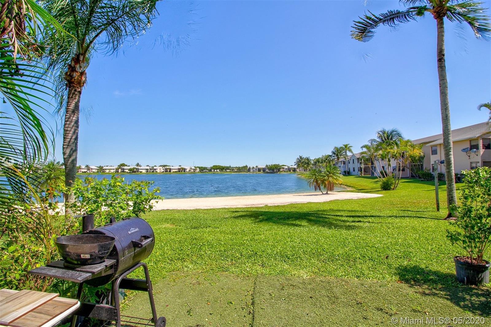 999 Hamilton Dr #F, Homestead, FL 33034 - Homestead, FL real estate listing