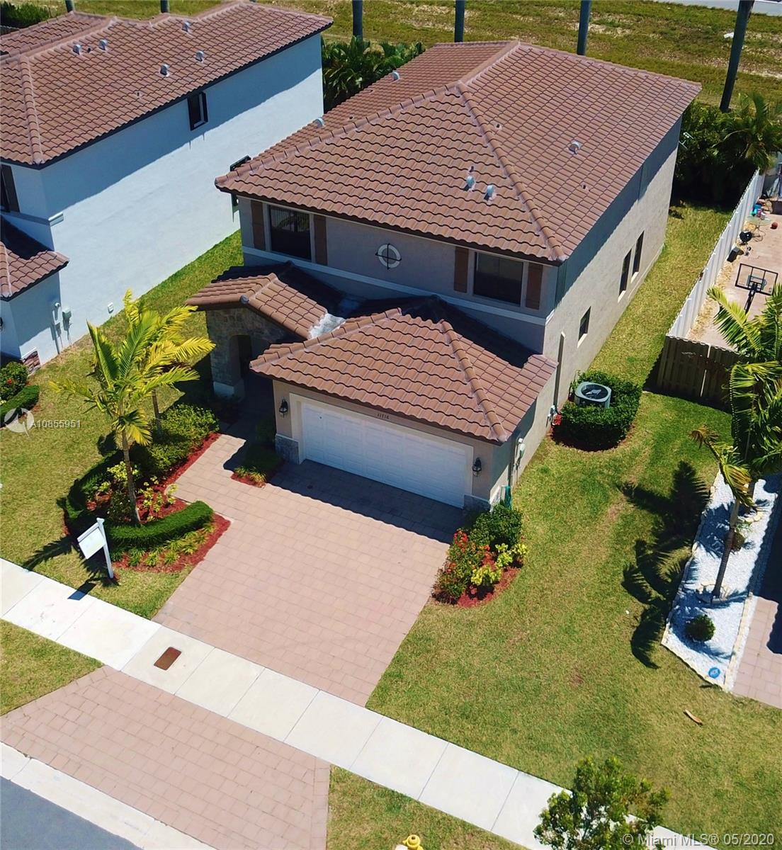 11716 SW 254th St Property Photo - Homestead, FL real estate listing