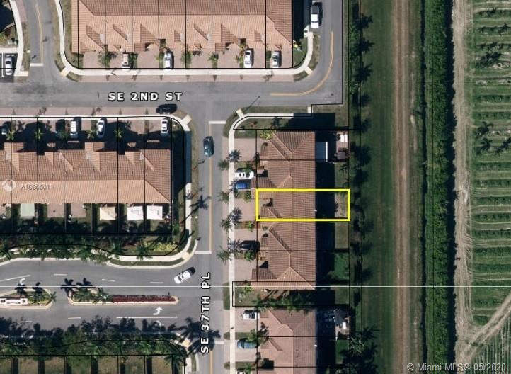 211 SE 37th Pl, Homestead, FL 33033 - Homestead, FL real estate listing