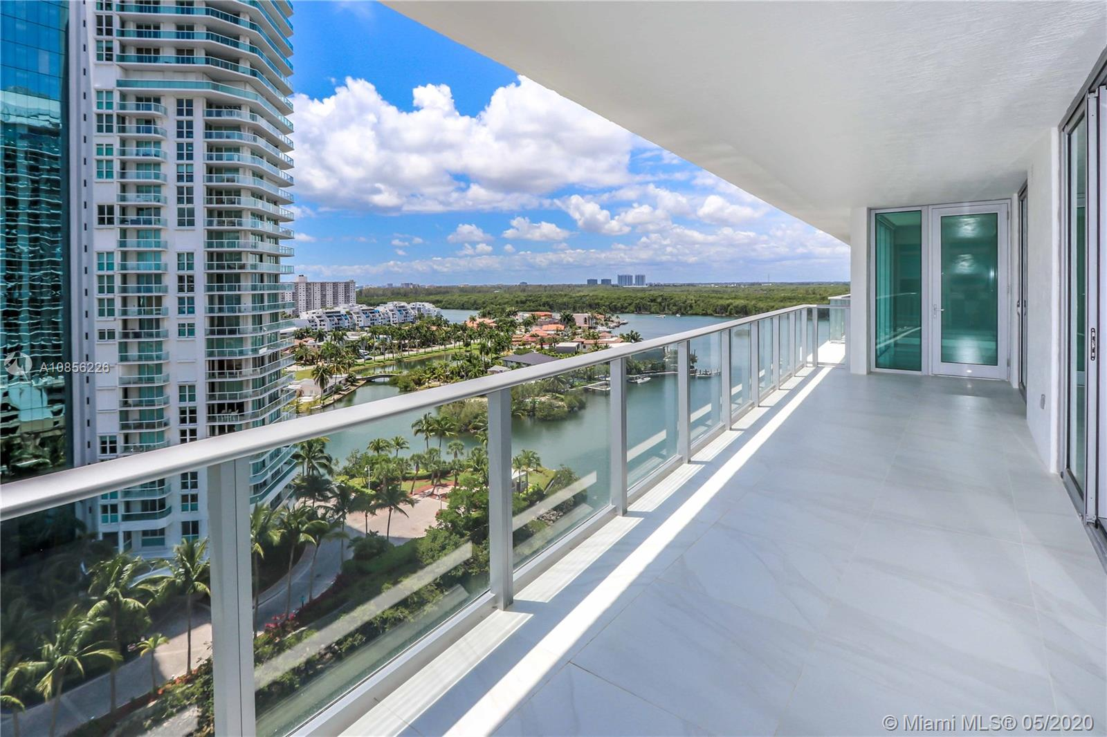300 Sunny Isles Blvd #1202 Property Photo - Sunny Isles Beach, FL real estate listing