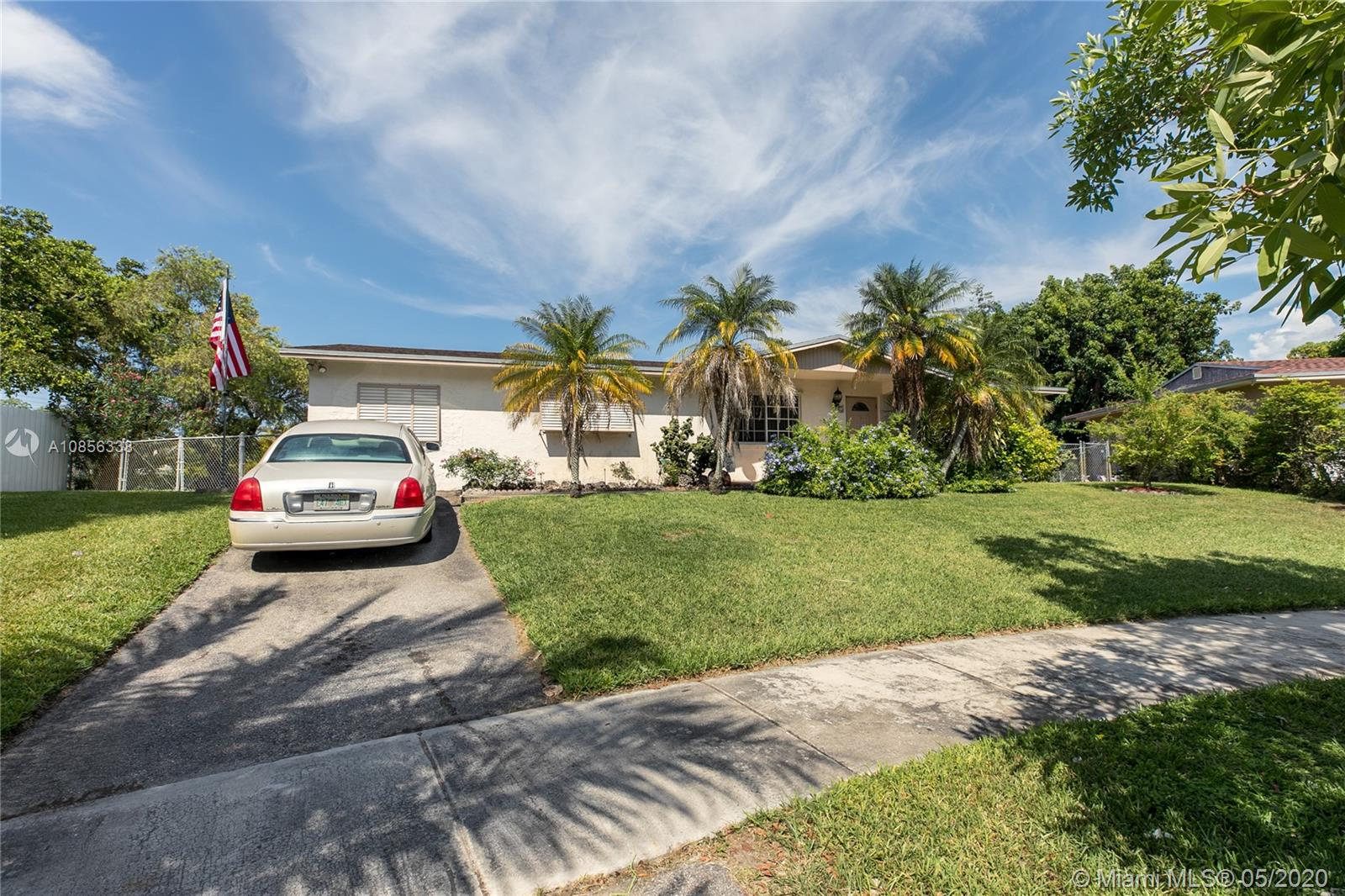 26203 SW 122nd Pl Property Photo - Homestead, FL real estate listing