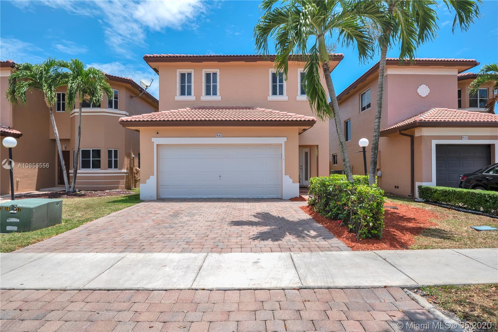 941 NE 41st Ave, Homestead, FL 33033 - Homestead, FL real estate listing