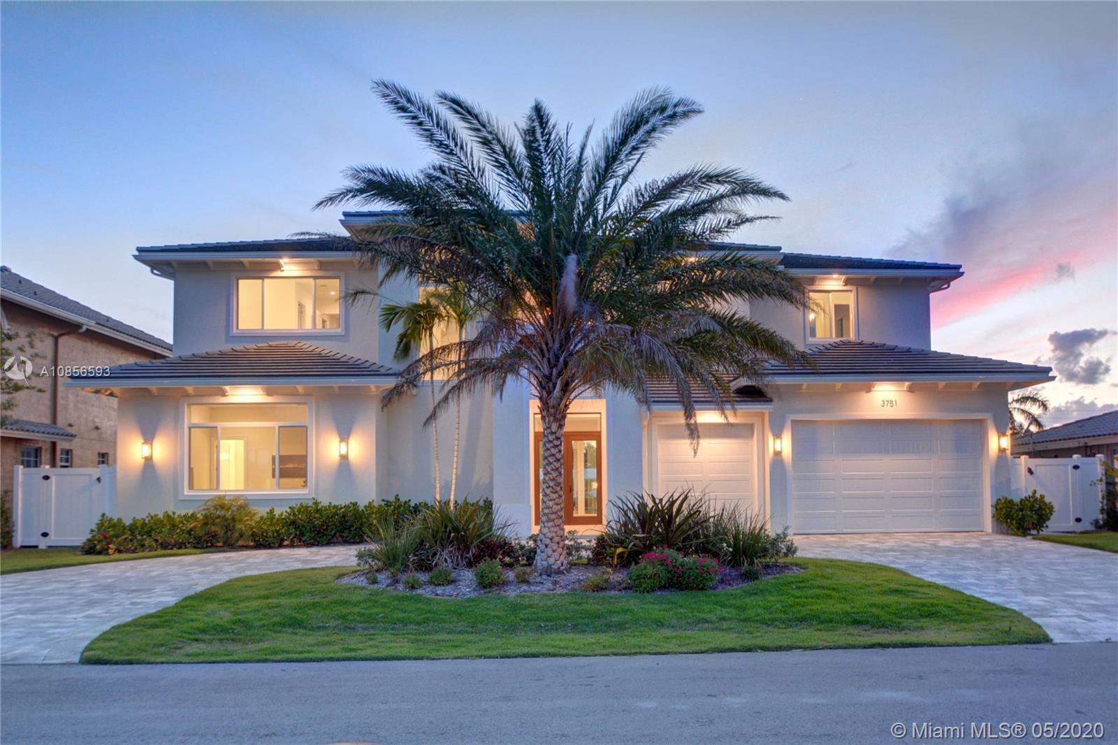 Deerfield Beach Real Estate Listings Main Image