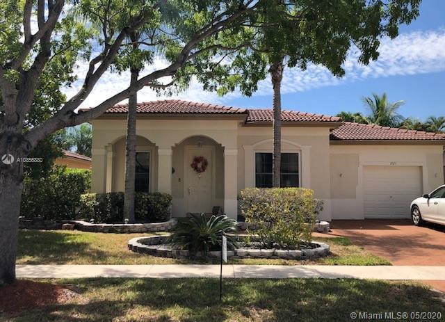 2121 NE 38th Rd, Homestead, FL 33033 - Homestead, FL real estate listing