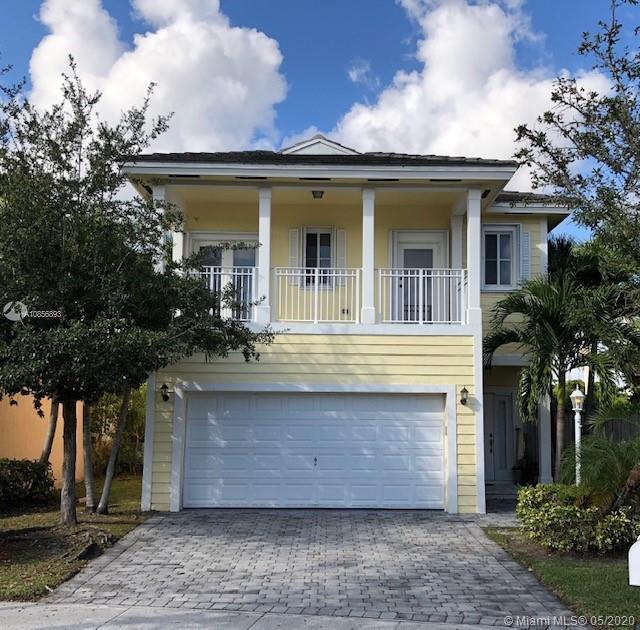 396 NE 33rd Ter, Homestead, FL 33033 - Homestead, FL real estate listing