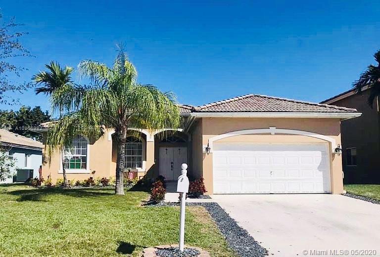3015 SE 4th Pl, Homestead, FL 33033 - Homestead, FL real estate listing