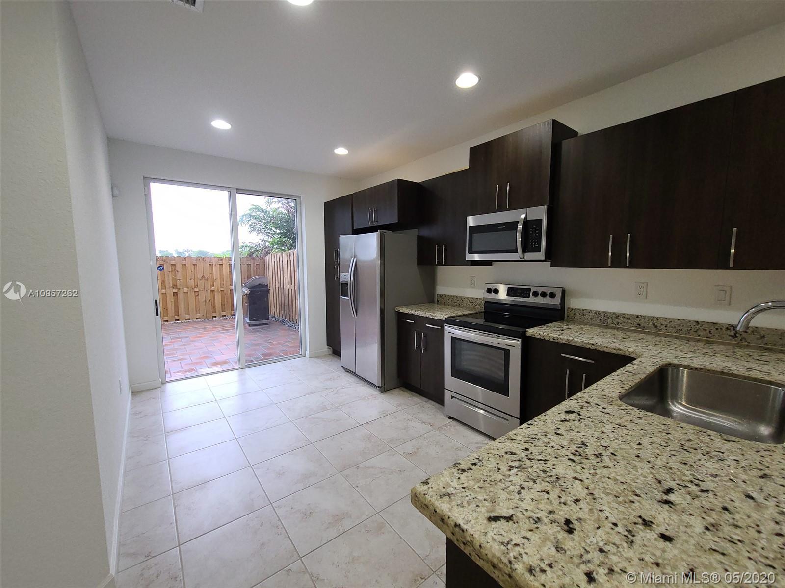1429 SE 26th Ave #1429, Homestead, FL 33035 - Homestead, FL real estate listing