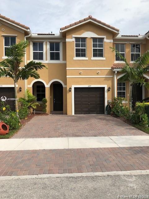 1477 SE 26th Ave, Homestead, FL 33035 - Homestead, FL real estate listing