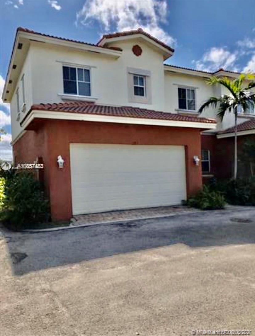 244 SE 2nd St #244, Deerfield Beach, FL 33441 - Deerfield Beach, FL real estate listing