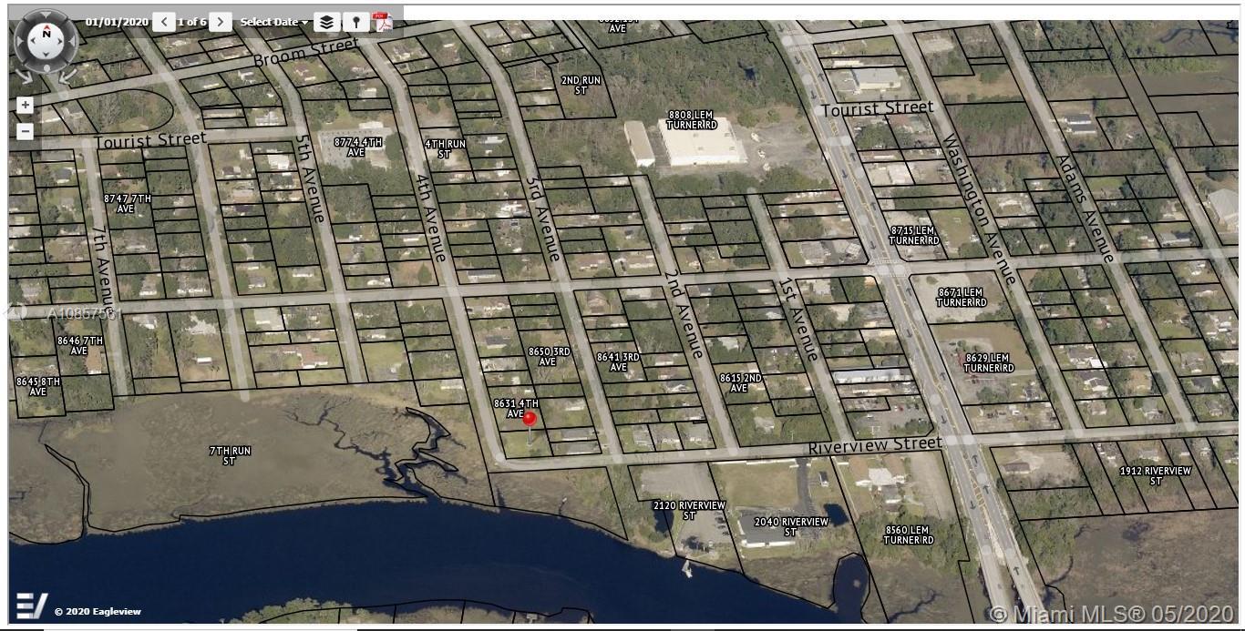00593 Rio Vista Rp Real Estate Listings Main Image