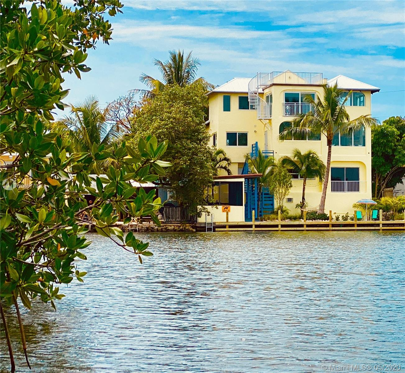 Key Largo Park Amd Real Estate Listings Main Image